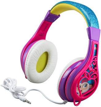 Ekids eKids Fingerlings Youth Headphones