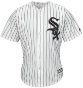 Majestic Men's Frank Thomas Chicago White Sox Cooperstown Replica Jersey