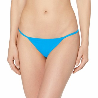 Seafolly Women's Rio Bikini Bottom Swimsuit