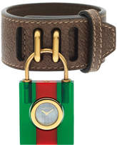 Gucci Constance Collection