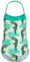 Skiny TROPIC PARADISE Swimsuit maldive tropic