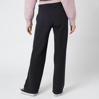 Champion Women's Straight Pants