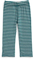 Tea Collection Ichiro Reversible Pants (Baby Boys)