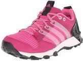 adidas Women's Kanadia 7 TR W Trail Running Shoe