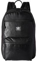 adidas Originals National Premium Backpack Backpack Bags