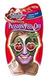 Montagne Jeunesse Deep Cleansing Passion Peel Off (Pack of 3)