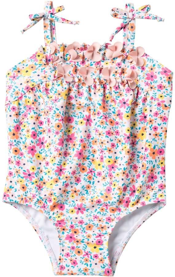 6bc27ed9bc23c Tucker + Tate Girls' Swimwear - ShopStyle