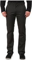 Matix Clothing Company Welder Heather Pants