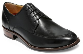 Cole Haan Lenox Hill Oxford