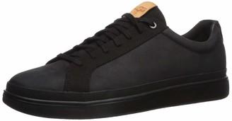 UGG Men's Cali Sneaker Low WP Sneaker