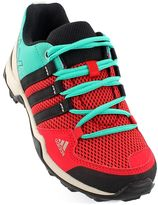 adidas Outdoor AX2 CP Kids' Waterproof Hiking Shoes