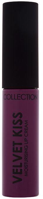 Collection 2000 Collection Velvet Kiss Moisturising Lip Cream