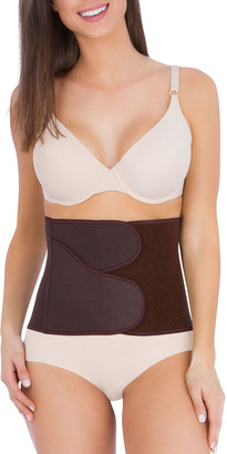Belly Bandit Maternity B.F.F Belly Wrap Shapewear