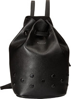 Kenneth Cole Reaction Columbus Circle Sling