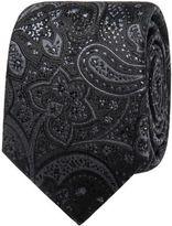 Abelard Paisley Tie