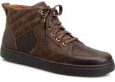 Børn 'Jacques' Sneaker (Men)