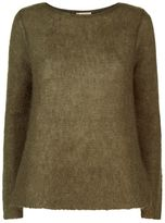 Hobbs Molly Sweater