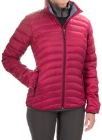 Marmot Carrie Down Jacket - 600 Fill Power (For Women)