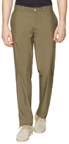 J. Lindeberg Elot Slim Fit Trousers