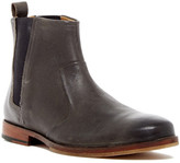 J Shoes Cruz Chelsea Boot
