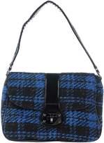 Tosca Handbags - Item 45350546
