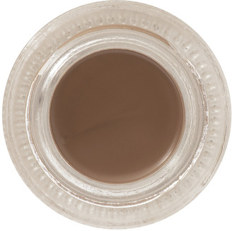 L.A. Girl Brow Pomade Taupe