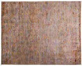 """Solo Rugs 8'x9'10"""" Vibrance Rug - Pink"""