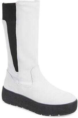 Bos. & Co. Impact Waterproof Boot