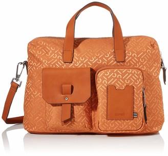 Esprit Accessoires Women's 030EA1O304 Workout Bag