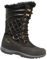 Dare 2b Dare2b Kardrona Snow Boot
