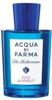 Acqua di Parma Fico Di Amalfi, 5.0 oz./ 150 mL