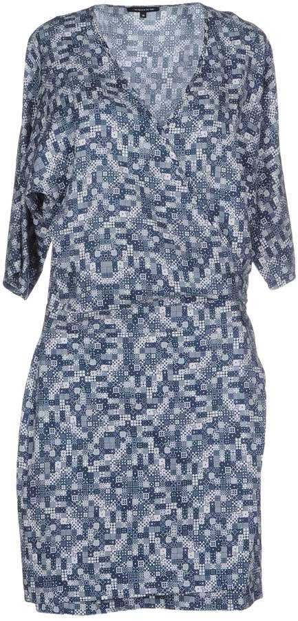 Surface to Air Short dresses - Item 34576900