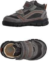 Primigi Low-tops & sneakers - Item 11087543