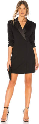 Bailey 44 Dirty Money Ponte Dress
