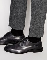 HUGO by Corio Derby Shoes