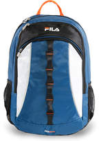 Fila Hex Tablet & Laptop Backpack