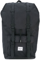 Herschel 'Little America' backpack - unisex - Polyester/Polyurethane - One Size