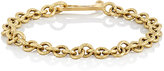 Malcolm Betts Women's Round-Link Bracelet