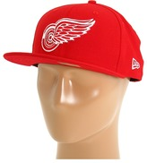 New Era 59FIFTY® Detroit Red Wings