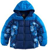 Pacific Trail Boys 8-20 Promo Puffer Jacket