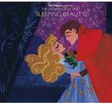 Disney Sleeping Beauty The Legacy Collection CD