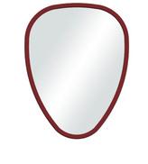 Maison Sarah Lavoine Mini Me Ovo Mirror