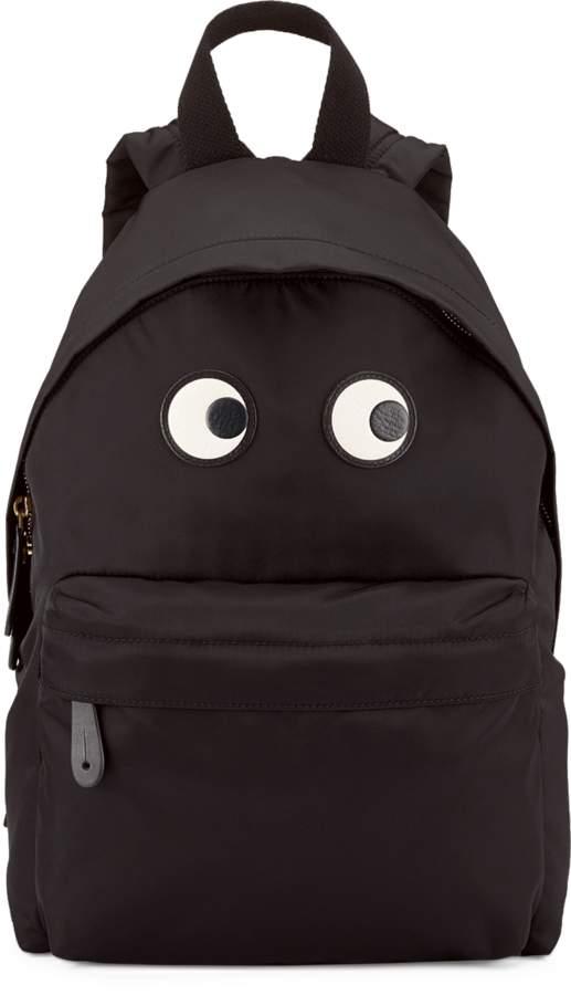 Anya Hindmarch Eye Backpack