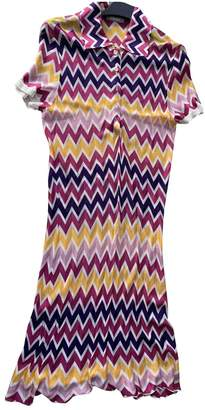 Missoni Dress for Women