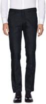 Manuel Ritz Casual pants - Item 13074528