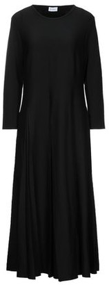 Salvatore Ferragamo 3/4 length dress