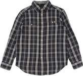 Ralph Lauren Shirts - Item 38657090