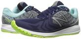 New Balance Vazee Pace Women's Running Shoes