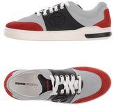 MOMO Design Low-tops & sneakers