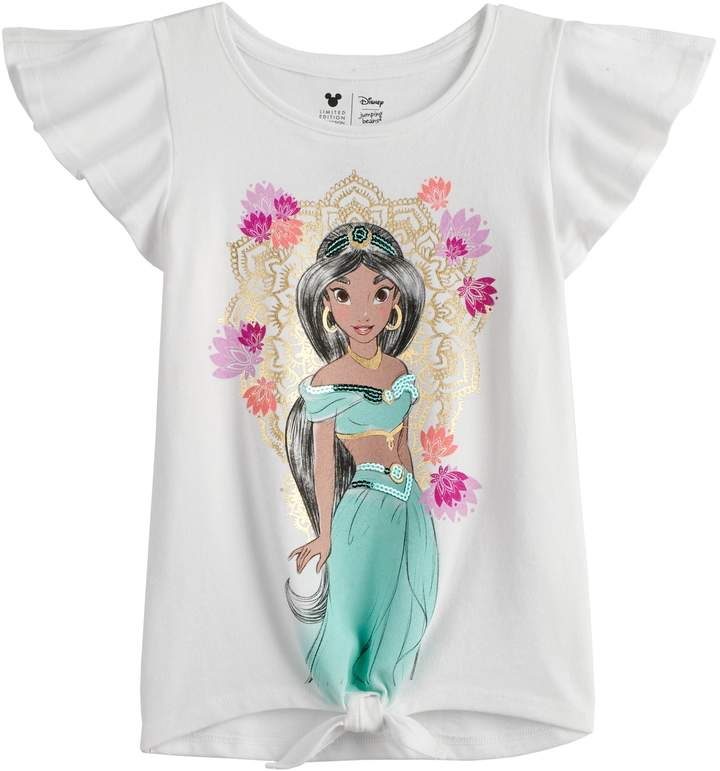 088f519f0 Disney Princess Graphics Tees For Baby - ShopStyle